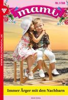 Mier Edna: Mami 1788 – Familienroman ★★★★★