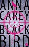 Anna Carey: Blackbird ★★★★