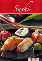 Naumann & Göbel Verlag: Sushi ★★★