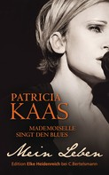 Patricia Kaas: Mademoiselle singt den Blues ★★★★