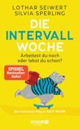 Silvia Sperling: Die Intervall-Woche ★★★