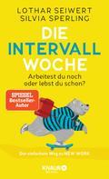 Lothar Seiwert: Die Intervall-Woche ★★