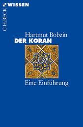 Der Koran - Eine Einführung