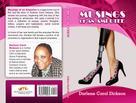 Darlene Carol Dickson: Musings of an Amputee