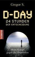 Dr. Gregor S.: D-Day