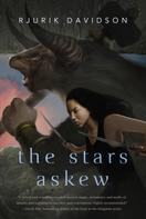 Rjurik Davidson: The Stars Askew