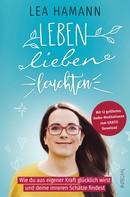 Lea Hamann: Leben, lieben, leuchten ★★★★★