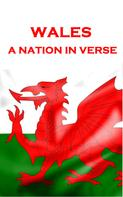 Gerald Manley Hopkins: Wales, A Nation In Verse