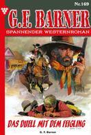 G.F. Barner: G.F. Barner 169 – Western