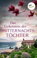 Tanja Wekwerth: Das Geheimnis der Mitternachtstöchter ★★★★