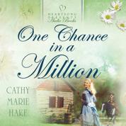 One Chance in a Million (Unabridged)