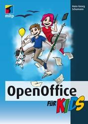 OpenOffice für Kids