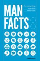 Dan Bridges: Man Facts
