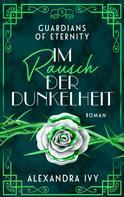 Alexandra Ivy: Im Rausch der Dunkelheit ★★★★★