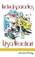 Lisa Weichart: Kuckucksparadies
