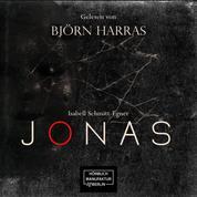 Jonas (ungekürzt)