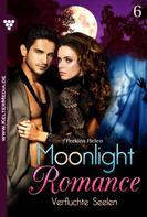 Helen Perkins: Moonlight Romance 6 – Romantic Thriller ★★★★