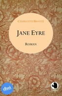 Charlotte Brontë: Jane Eyre ★★★★★