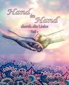 Iris Witte: Hand in Hand durch die Liebe