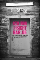 bluespots productions: ICH BIN unSICHTBAR.DE