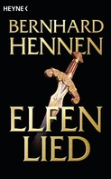 Bernhard Hennen: Elfenlied ★★★★