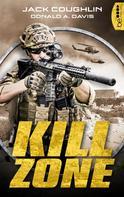 Jack Coughlin: Kill Zone ★★★★