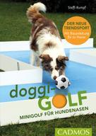 Steffi Rumpf: doggi-golf