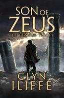 Glyn Iliffe: Son of Zeus