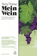 Terry Theise: Mein Wein