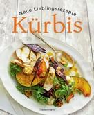 Verlagsgruppe Random House: Kürbis - Neue Lieblingsrezepte ★★★