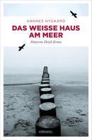 Hannes Nygaard: Das Weiße Haus am Meer ★★★★