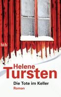Helene Tursten: Die Tote im Keller ★★★★
