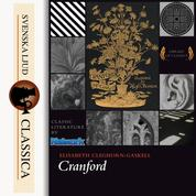 Cranford (Unabriged)