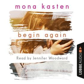 Begin Again (Unabridged)