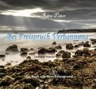 Rita Peter: Bei Freispruch Verbannung