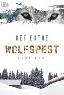 Hef Buthe: Wolfspest ★★★