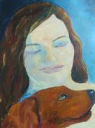 Brenda Lorenz: Rachael's Story