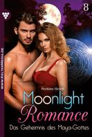 Helen Perkins: Moonlight Romance 8 – Romantic Thriller ★★★