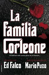 La familia Corleone