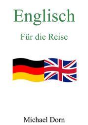 Englisch III - Für die Reise