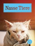 Eden Books: Nasse Tiere ★★★