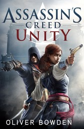 Assassin's Creed: Unity - Roman zum Game