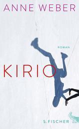 Kirio - Roman