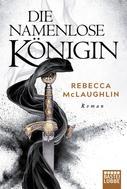 Rebecca McLaughlin: Die Namenlose Königin ★★★★