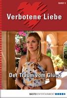Liz Klessinger: Verbotene Liebe - Folge 03