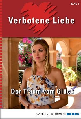 Verbotene Liebe - Folge 03