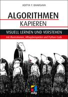 Aditya Y Bhargava: Algorithmen kapieren ★★★