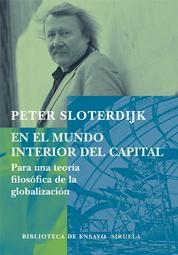 En el mundo interior del capital - Para una teoría filosófica de la globalización