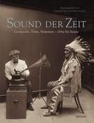 Gerhard Paul: Sound der Zeit ★★★★★