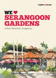 We Love Serangoon Gardens